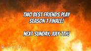Season7FinaleBRAWL!