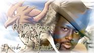 RIP Wyclef