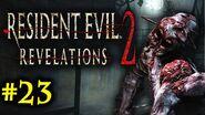 Revelations 2 Final
