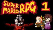 Super Mario RPG 1