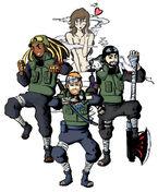 Best Ninja Play SomeDudeOtaku