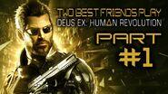 Deus Ex Human Revolution Thumb 1