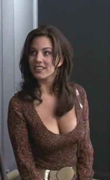 Ass Boobs Emmanuelle Vera (b. 1994)  nudes (56 foto), 2019, butt