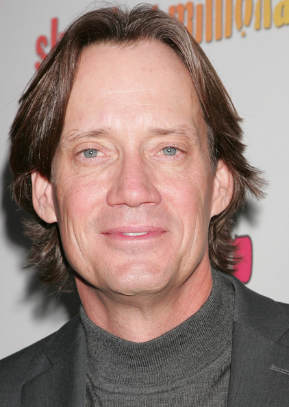 kevin sorbo movies