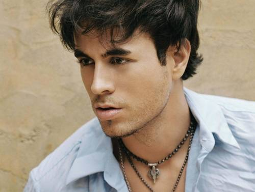 enrique iglesias laysenrique iglesias subeme la radio, enrique iglesias subeme la radio скачать, enrique iglesias скачать, enrique iglesias duele el corazon, enrique iglesias 2017, enrique iglesias 2016, enrique iglesias hero, enrique iglesias bailando, enrique iglesias ring my bells, enrique iglesias все песни, enrique iglesias 2017 mp3, enrique iglesias bailando mp3, enrique iglesias el perdon mp3, enrique iglesias el perdon, enrique iglesias tired of being sorry, enrique iglesias слушать, enrique iglesias lays, enrique iglesias push, enrique iglesias hero скачать, enrique iglesias bailamos