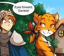 Tigress 37