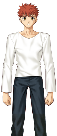 File:Shirou 2yl HF.png