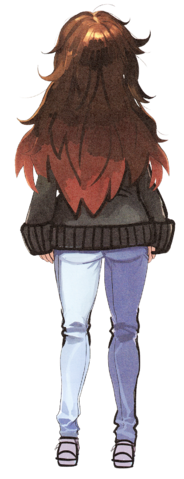File:Jinako back.png
