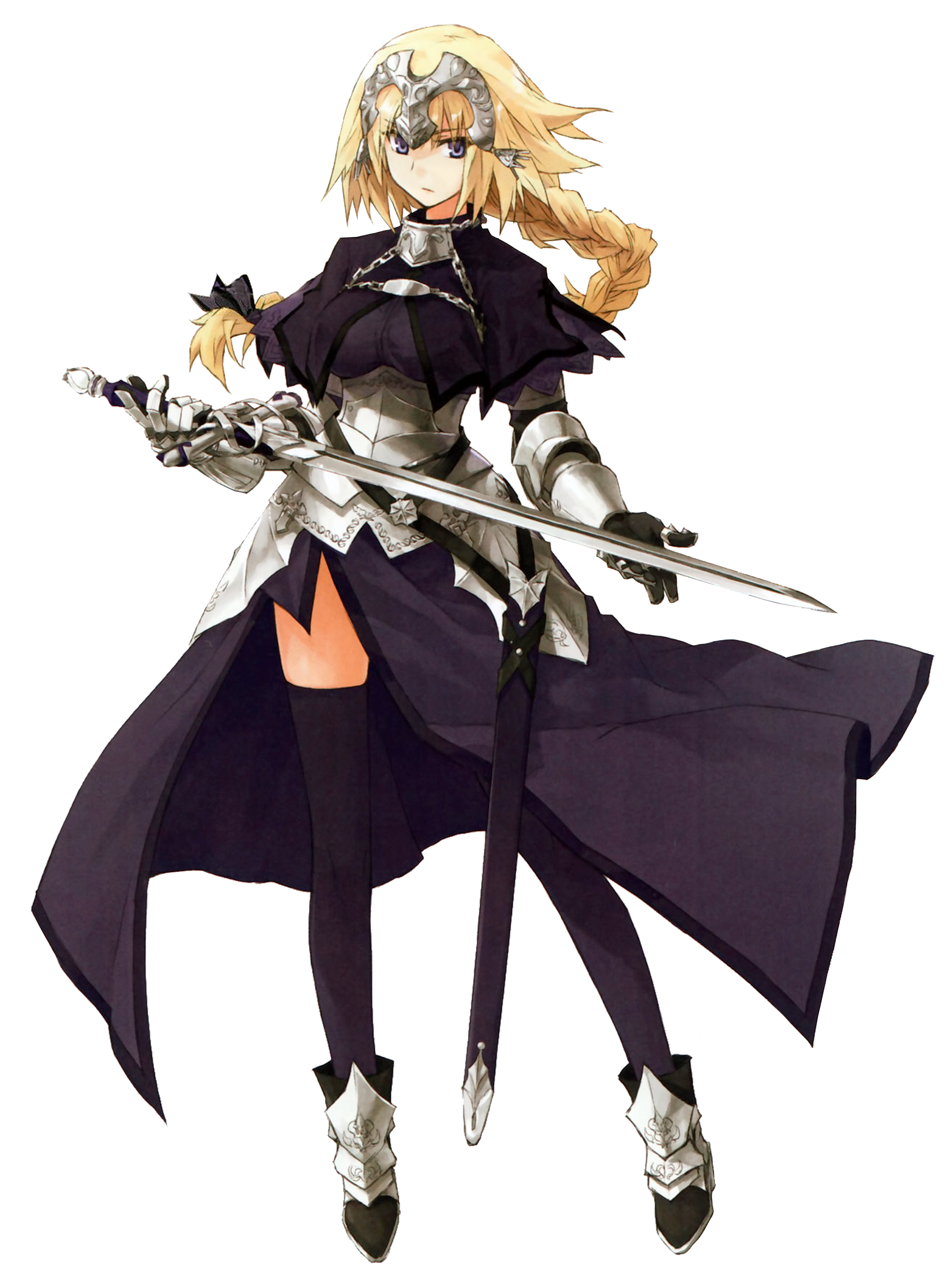 Image result for fate ruler