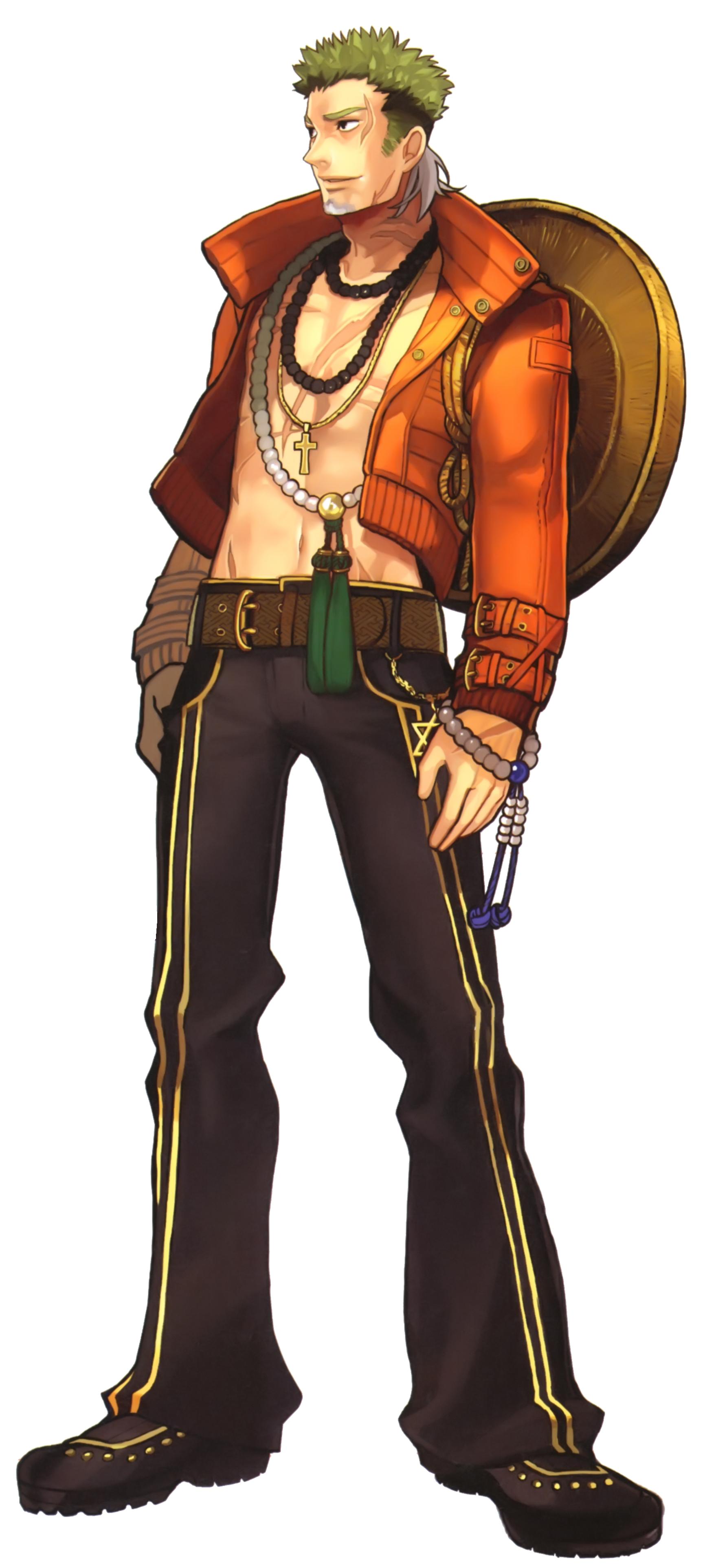 Personajes Canon (solo Fate/Exra y CCC) Latest?cb=20130515231545