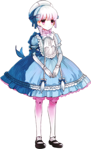 File:Aliceextra.png