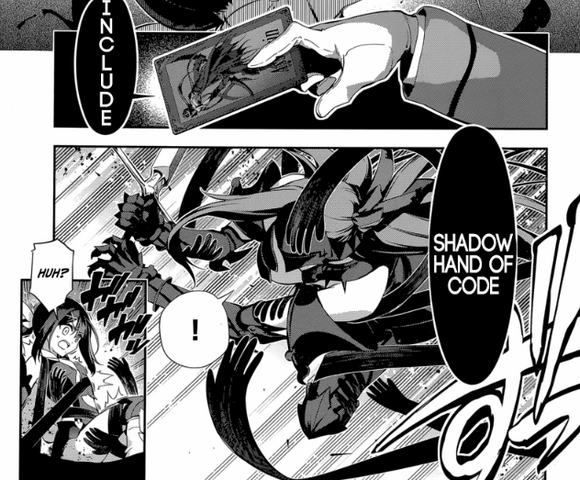 File:Assassin Shadow hand.png