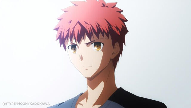 File:Shirou fate holllow ataraxia ufotable.jpg