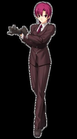 File:Bazett Takashi Takeuchi character select.png