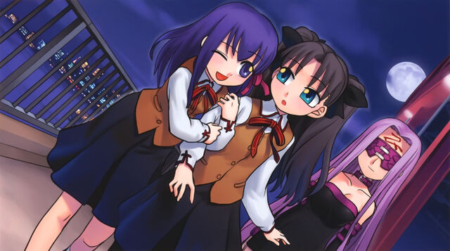 File:SakuraTCupperending.jpg