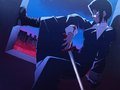 Melty blood ciel ending.png
