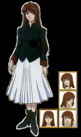 File:Aoko Tsukihime Anime character sheet.png