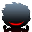 File:Takao Aotsuki profile.png