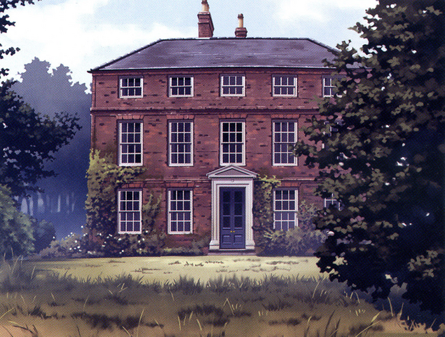 File:Bazett Mansion.png