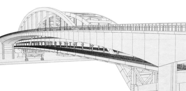 File:Fuyuki bridge.png