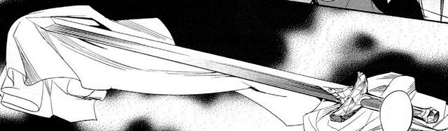 File:Vorpal Sword.jpg