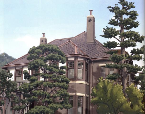File:Tohsaka mansion v2.png
