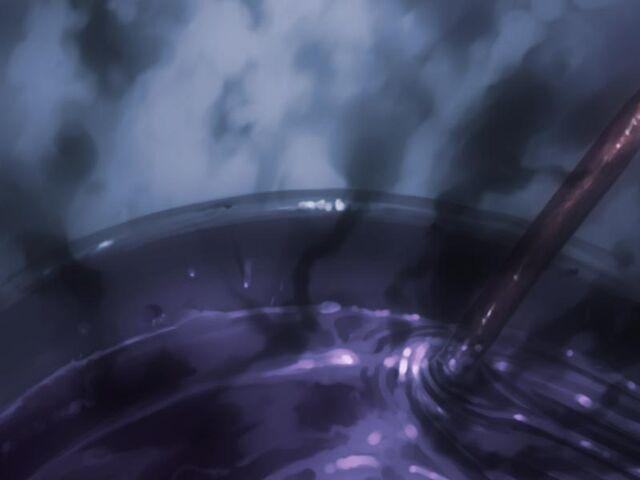 File:Fate Hollow Ataraxia 385.JPG