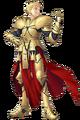 Gilgamesh Ryuji Higurashi cut in.png