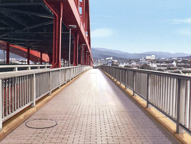 File:Fuyuki bridge to miyami town.png