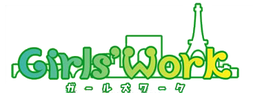 File:Girls work logo.png