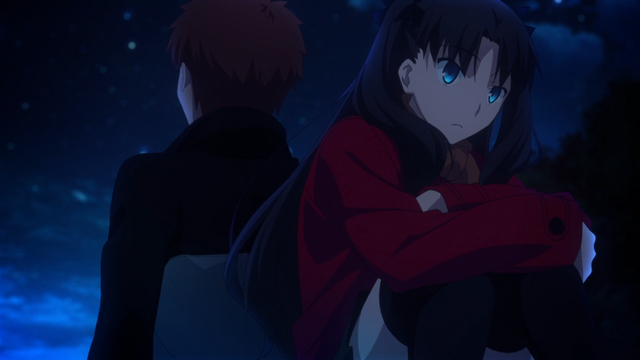 File:182837-rin shirou2 super.png