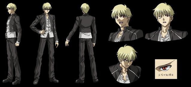 File:Gilgamesh studio deen character sheet.png
