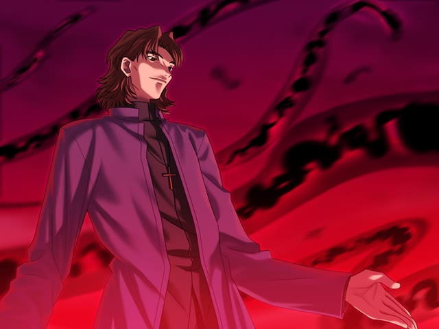 Image result for kirei