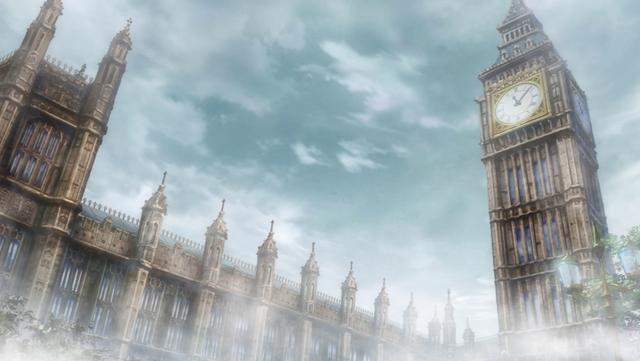 File:Fatekaleid liner PRISMA clock tower.png