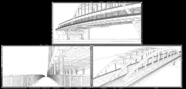 File:Fuyuki bridge 3d.png