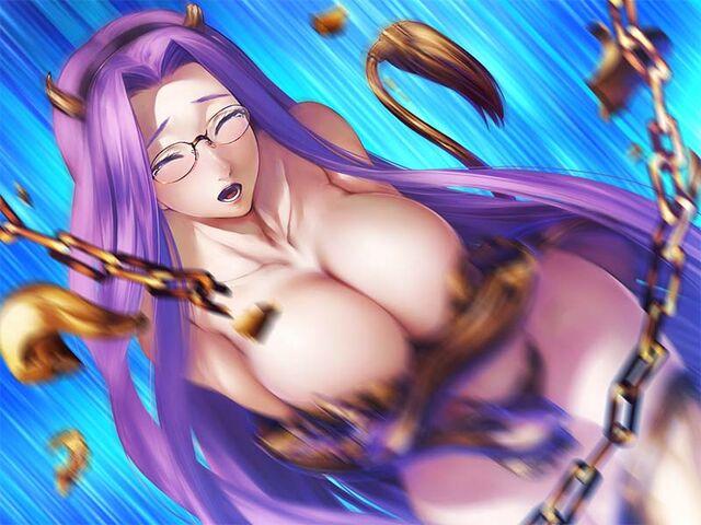 File:Back Alley Satsuki - Rider 02.jpg