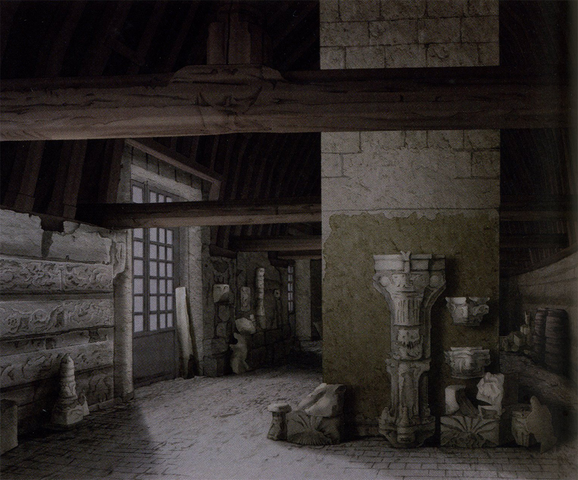 File:Einzbern basement.png