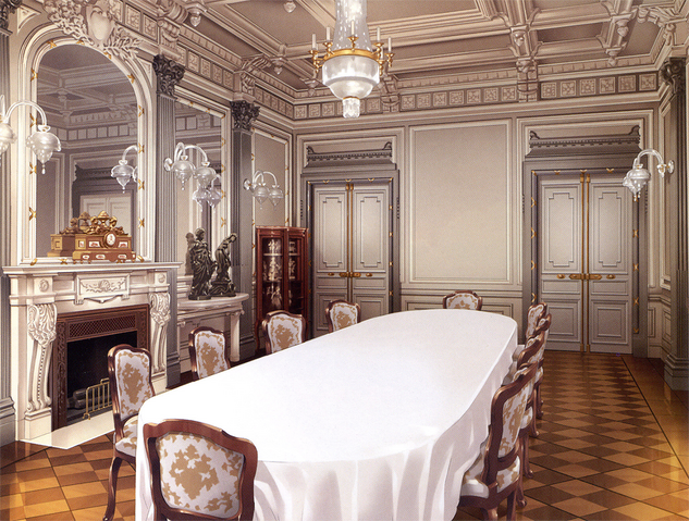 File:Einzbern dining room.png