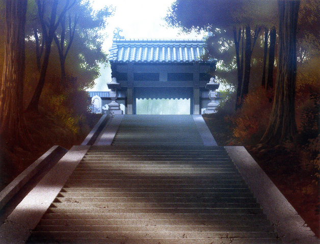 File:Ryuudou mountain gate 2.png