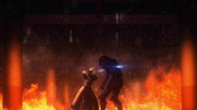 File:Berseker gets killed by Saber.jpg