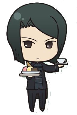 File:Fatezero Cafe Maiya.png