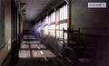 Misaki abandoned school 2.png