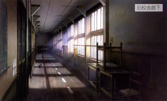 File:Misaki abandoned school 2.png