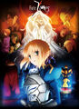Fate zero bluray 2nd season.jpg