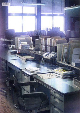 File:Misaki high school teacher lounge.png