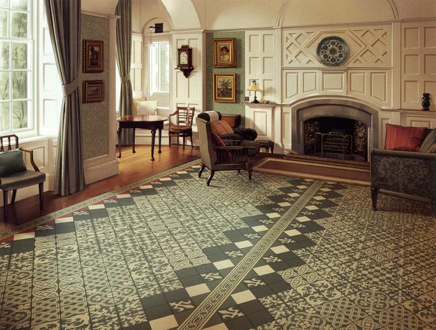 File:Bazett mansion living room.png