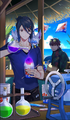 Thumbnail for version as of 15:22, December 5, 2016