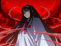 Melty blood gakiha ending.png