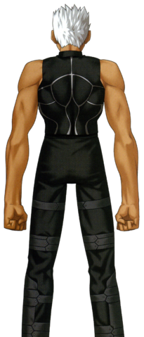 File:Archer Sleeveless rear.png