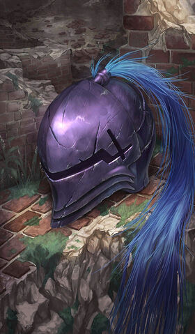 File:Helmet of the dark knight.jpg